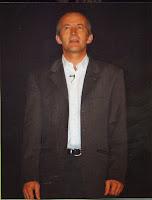 Vincent Roca 04 Mots et usages de mots 2001 Quelaines