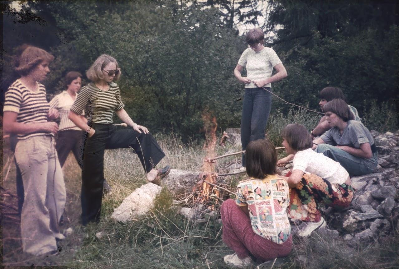 1974 Sommerlager - Sola74_125