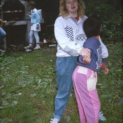 1990 Sommerlager - Sola90_083