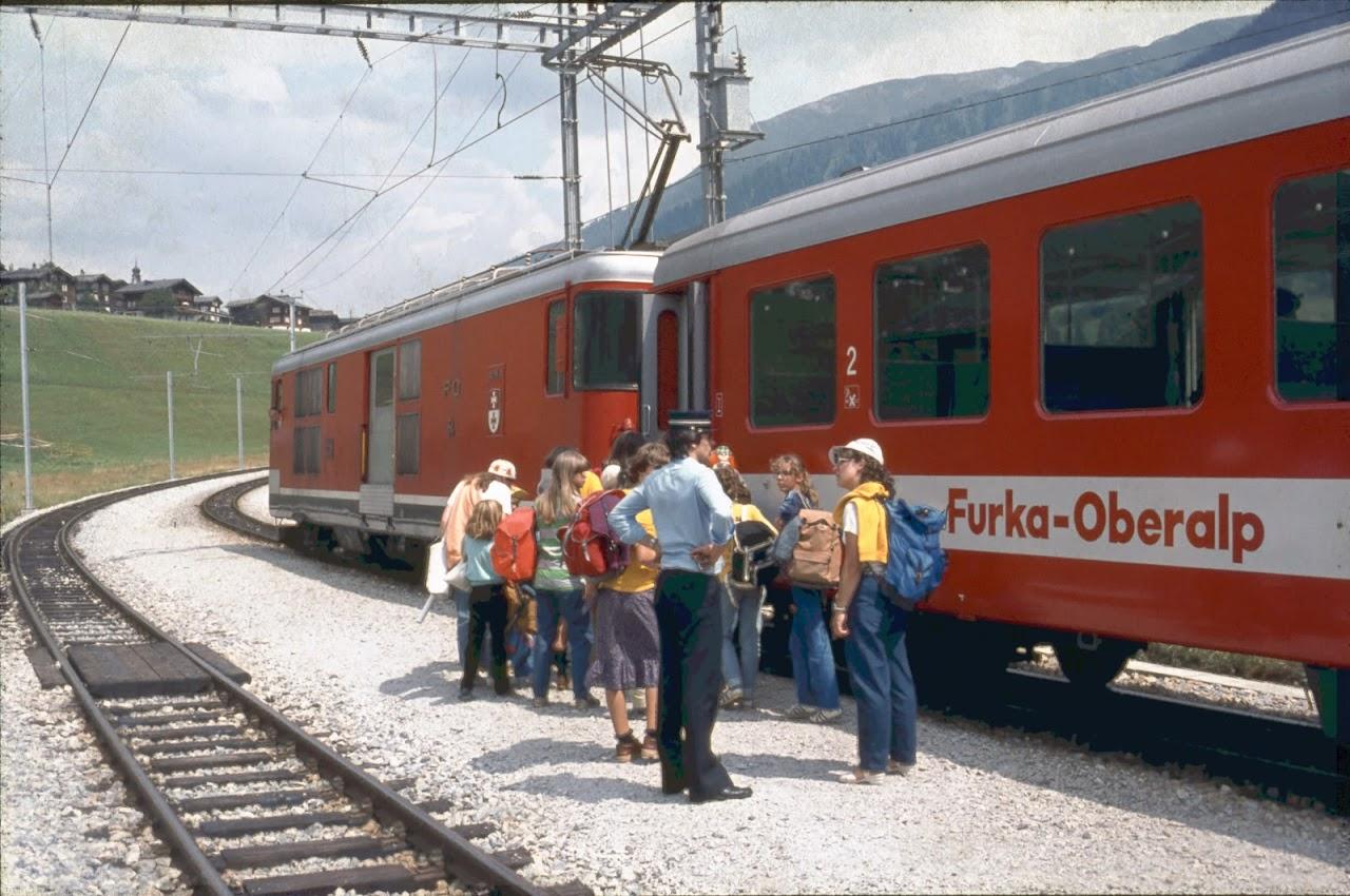 1986 Sommerlager BR - SolaBR86_221