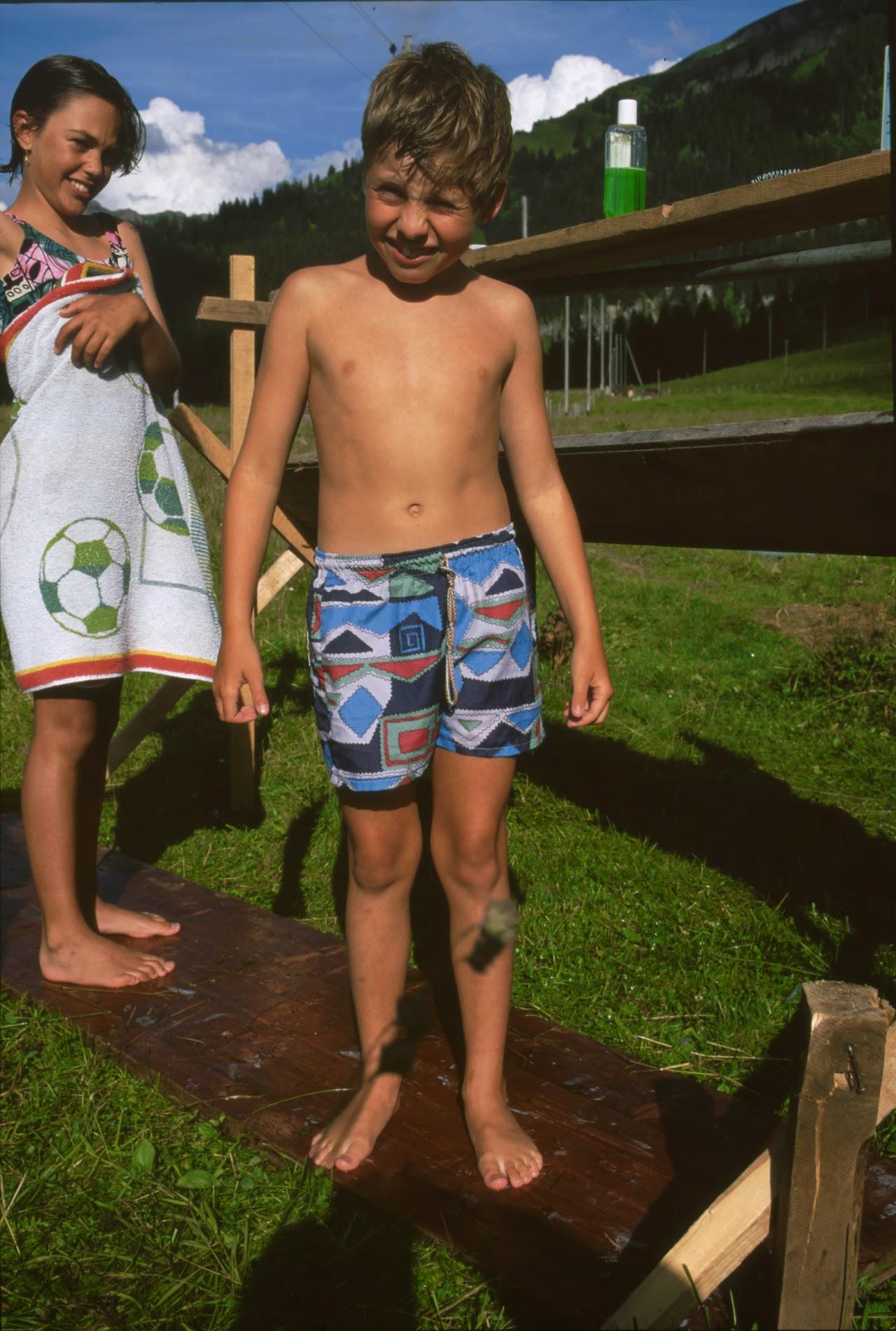 1997 Sommerlager - Sola97_206