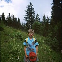 1997 Sommerlager - Sola97_198