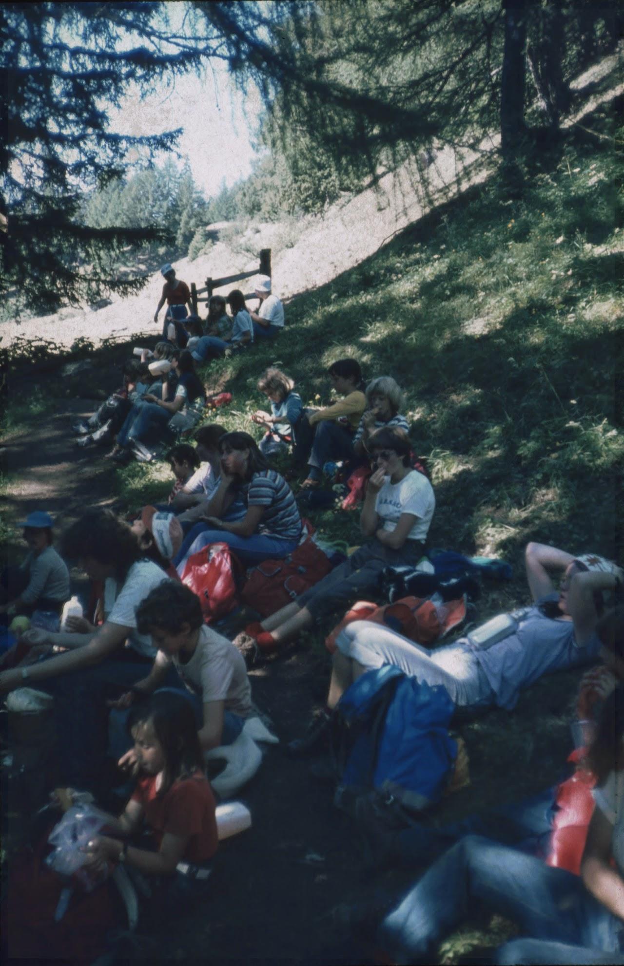 1982 Sommerlager - Sola82_171
