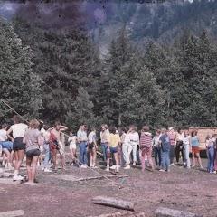 1986 Sommerlager JW - SolaJW86_115