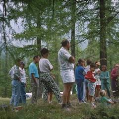 1995 Sommerlager - Sola95_010