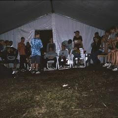 2001 Sommerlager - Sola01_187