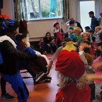 St.Klaas 2015 - DSC02869