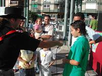 027 Primavera Solidaria 25.06.05