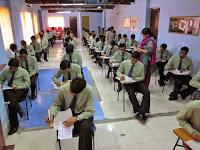 Annual Examination