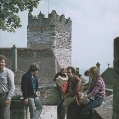 1980 Sommerlager - Sola80_067