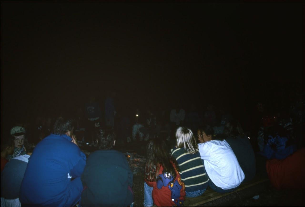 1996 Sommerlager - Sola96_212