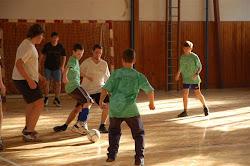 080211_0032_futbalovy_turnaj_2008