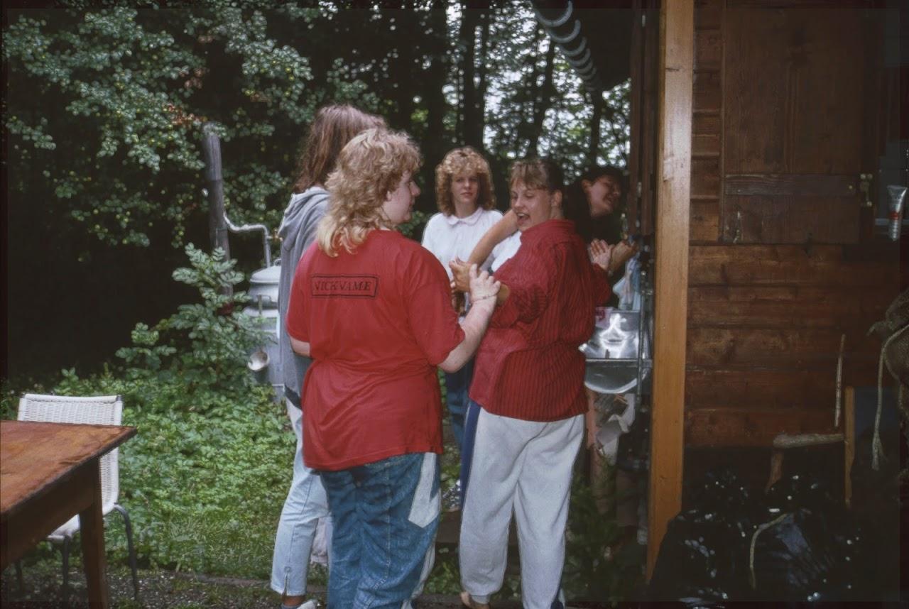 1989 Sommerlager - Sola89_093