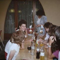 1989 Sommerlager - Sola89_039