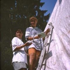 1994 Sommerlager - Sola94_007
