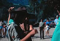 campamento verano 83 (5)