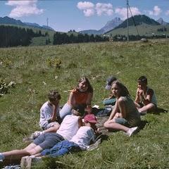 1997 Sommerlager - Sola97_217