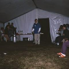 2001 Sommerlager - Sola01_123