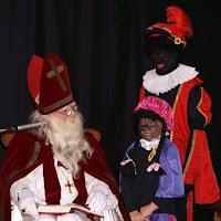 Sinter Klaas 2008 - PICT6001