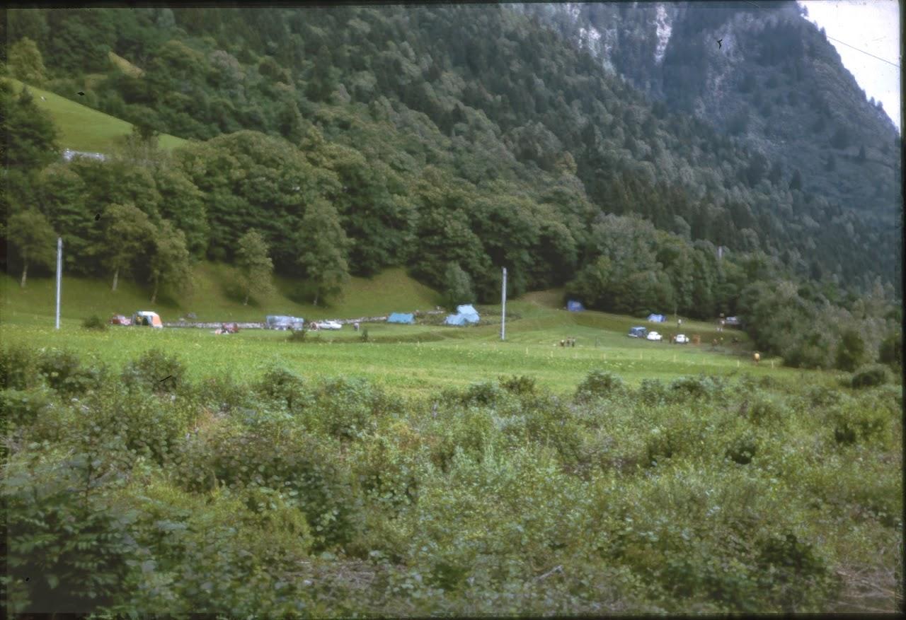1972 Sommerlager - Sola72_174