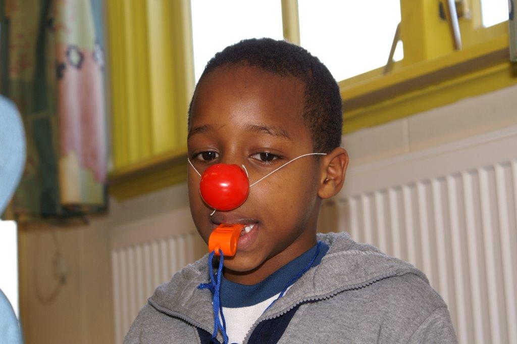 Fancy Fair 28 januari 2006 - foto_13