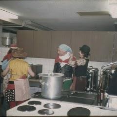 1975 Kluftfest und Elternabend - Elternabend75_004