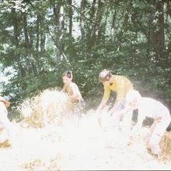 1986 Sommerlager JW - SolaJW86_068