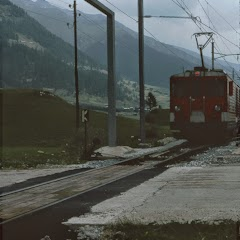 1981 Sommerlager JW - SolaJW81_076