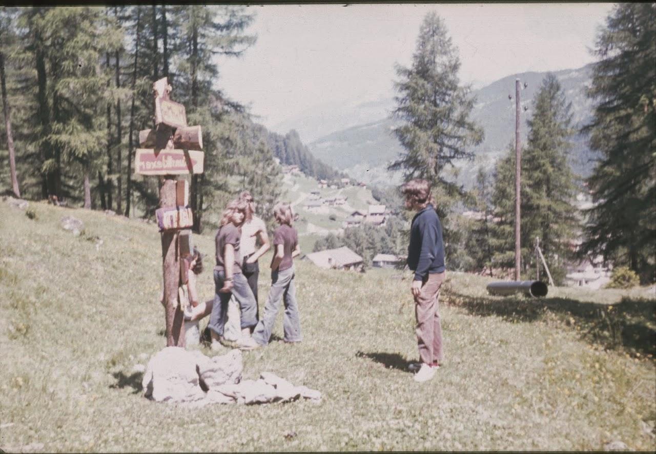 1974 Sommerlager - Sola74_072