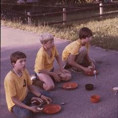 1985 Sommerlager - Sola85_351
