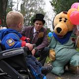 Willy Fog a pionýrský pes