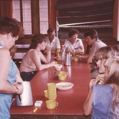1986 Sommerlager BR - SolaBR86_093