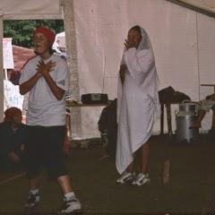2001 Sommerlager - Sola01_086