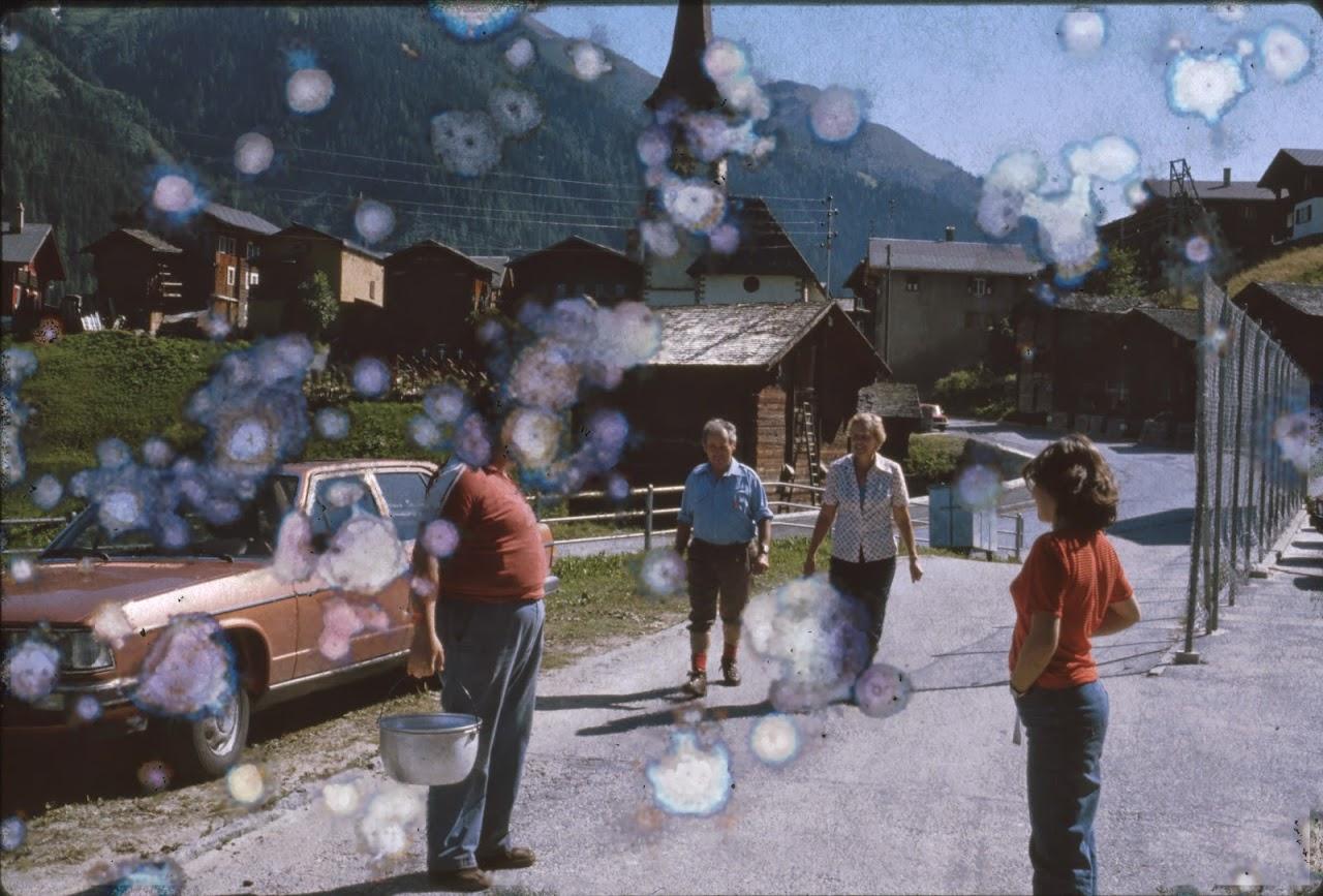 1982 Sommerlager - Sola82_187