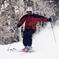 Nick_ski_1