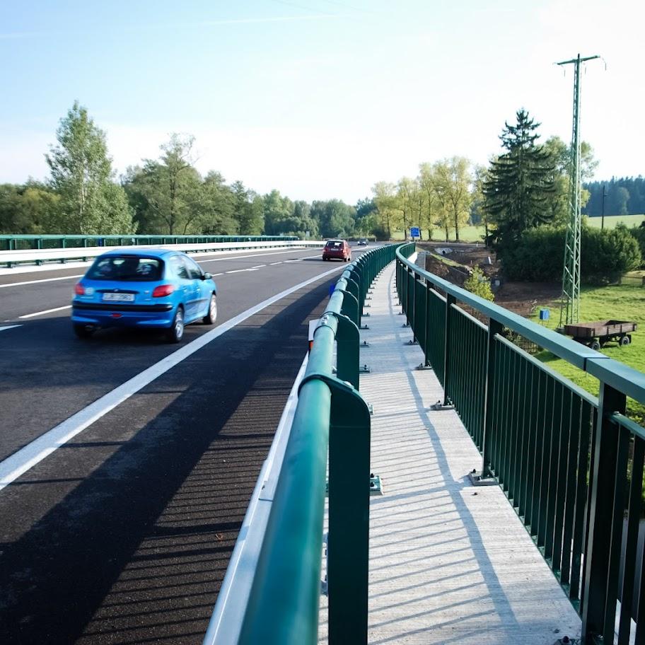 Nový most - IMG-110