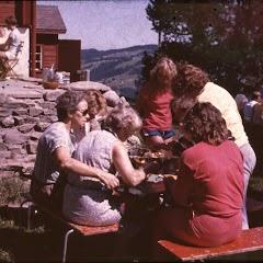 1985 Sommerlager - Sola85_268