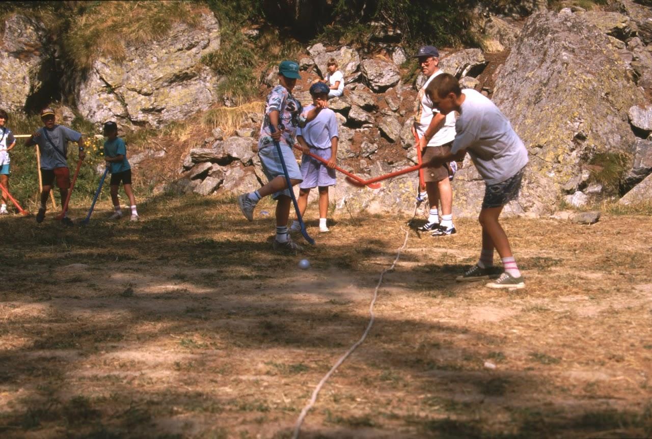 1995 Sommerlager - Sola95_168