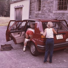 1986 Sommerlager BR - SolaBR86_092
