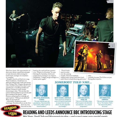 2012-07-28 NME - p.8