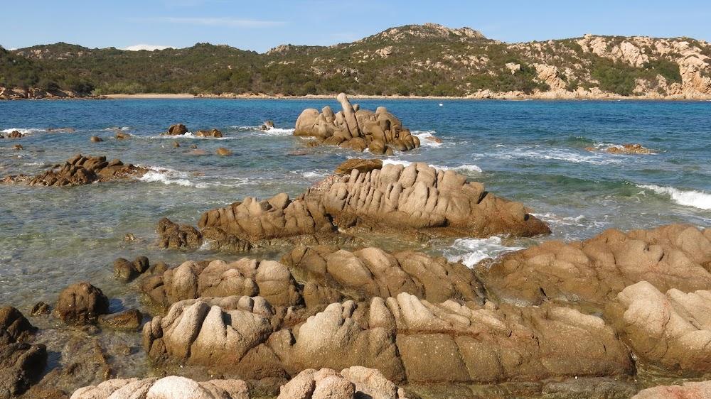 North-West Sardinia