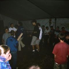 2001 Sommerlager - Sola01_022