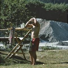1996 Sommerlager - Sola96_222