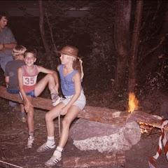 1986 Sommerlager BR - SolaBR86_114