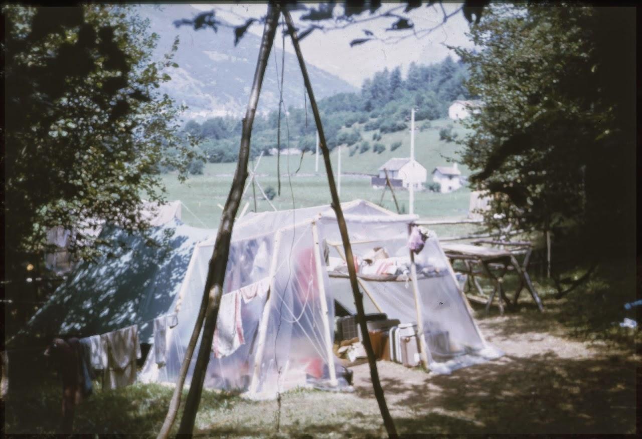 1972 Sommerlager - Sola72_181