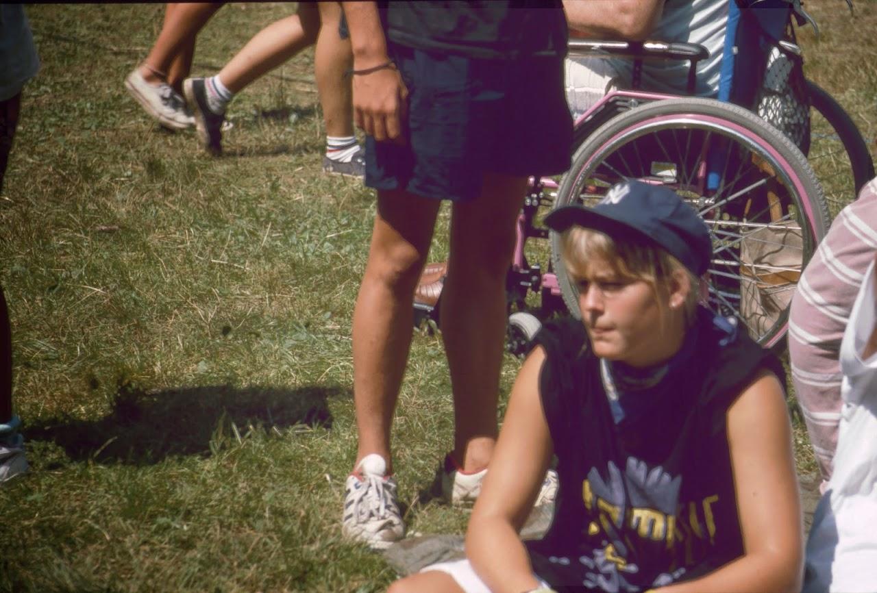 1994 Sommerlager - Sola94_070