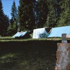 1999 Sommerlager - Sola99_223