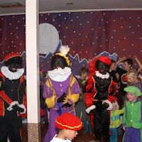 SinterKlaas 2006 - PICT1568