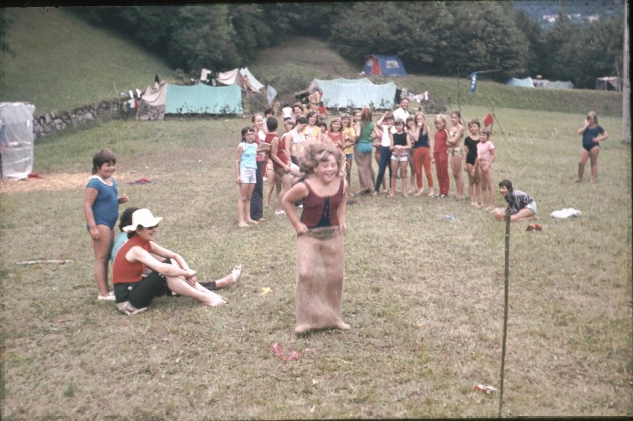 1972 Sommerlager - Sola72_201