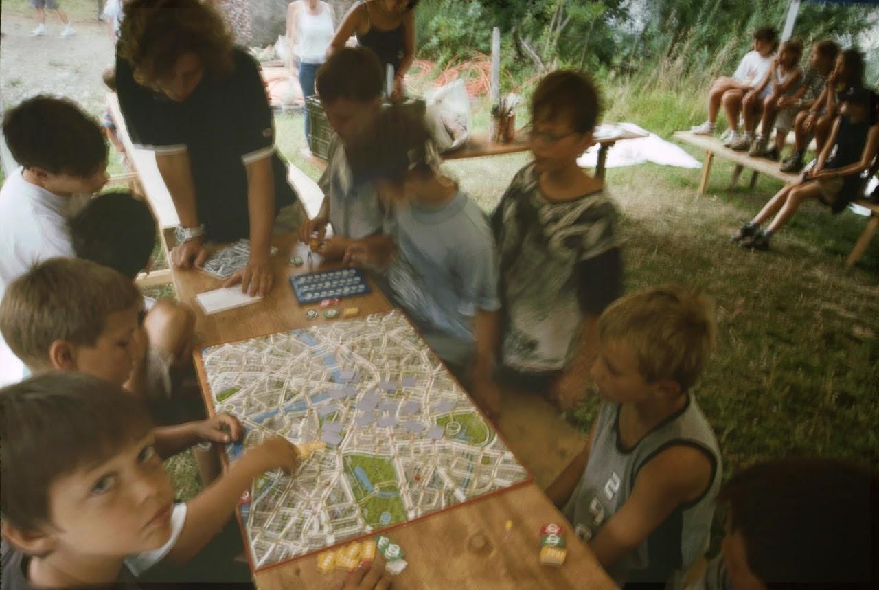 2001 Sommerlager - Sola01_153